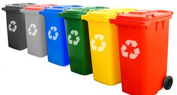 How to address Waste Management in the African/Nigerian context