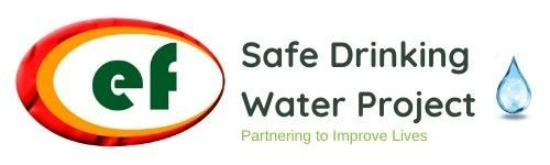 Safe Drinking Water for Nigerian Communities