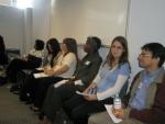 Presentation at the General Service building (3).JPG