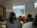 Presentation at the General Service building (4).JPG