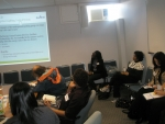 Presentation at the General service building (2).JPG