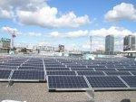Solar panels (3).JPG